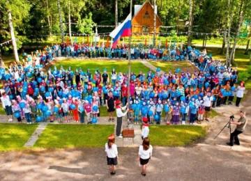Компенсация за детский лагерь: как получить, куда обращаться