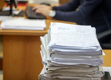 Нарушена тайна судебного совещания – последствия, доказательства, наказание виновного
