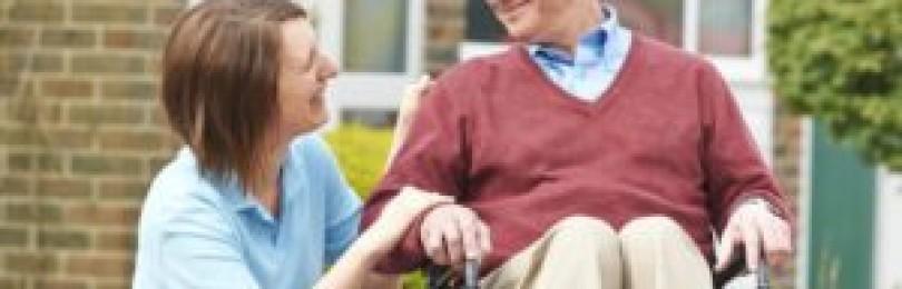 Льготное жилье для инвалидов 1, 2 и 3 группы: как получить квартиру, порядок оформления и необходимые документы