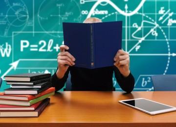 Как подать коллективную жалобу на директора школы от учителей?