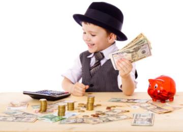 На что можно потратить материнский капитал – варианты использования средств сертификата