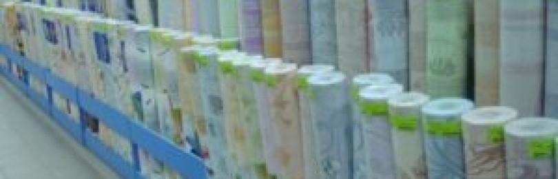 """Возврат обоев в магазин по Закону """"О защите прав потребителей"""": правила и сроки"""