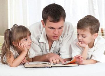 Ненадлежащее исполнение родительских обязанностей: как наказать в 2020 году