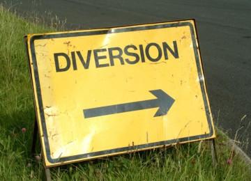 Что такое диверсия, ее состав и отличие от терроризма