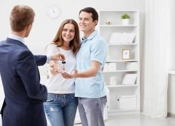 Ордер на квартиру: что это, где хранится, как получить и восстановить