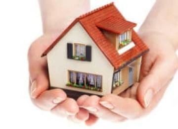 Ипотека с использованием материнского капитала — условия 2020 года, взять ипотеку с материнским капиталом