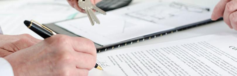 Долевое строительство: условия, плюсы и минусы, защита прав