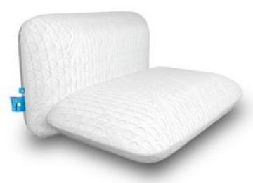 Как самостоятельно вернуть подушку в магазин и забрать свои деньги