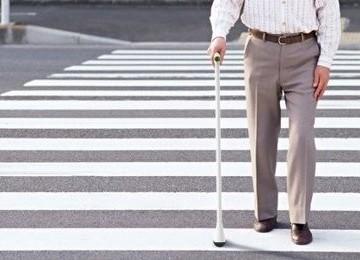 Какие льготы имеет инвалид 3 группы в 2020 году: список и правила получения