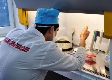 Проверка продуктов питания на качество в Роспотребнадзоре: основания и порядок проведения