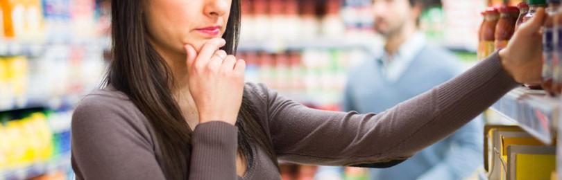 Жалоба на магазин – как и куда жаловаться