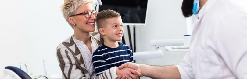 Материнский капитал на лечение – можно ли потратить деньги на медпомощь