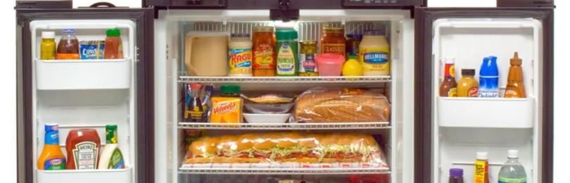 Холодильники – «Сколько лет должен служить холодильник?
