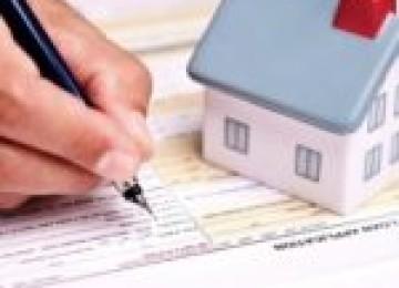 Как восстановить документы на квартиру: инструкция для собственника