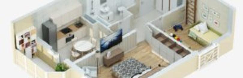 Чистая продажа квартиры: что это значит, какие есть риски и на что обратить внимание