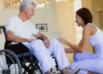 Льготы и привилегии инвалидам 3 группы в 2020 году: какие есть, порядок оформления и необходимые документы, новости