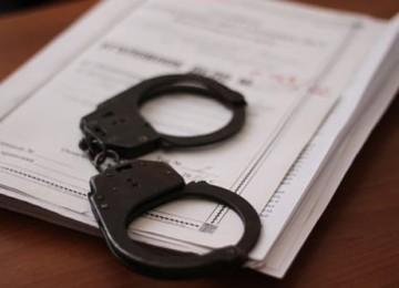 Подделка документов: преступление или правонарушение?