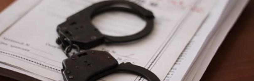 Что грозит за использование поддельных документов?