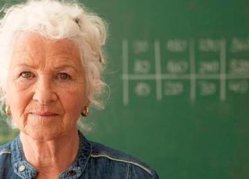 Кто выходит на пенсию досрочно: памятка для будущих пенсионеров