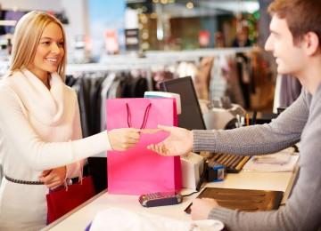 Можно ли вернуть телефон, взятый в кредит: как действовать, если хотим возврата денег за товар, купленный в рассрочку