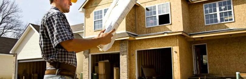 Договор подряда на ремонт квартиры: как составить документ
