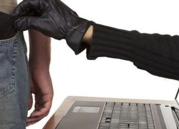 Что делать, если мошенники оформили на вас кредит?