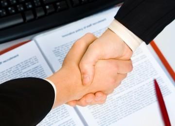 Как зарегистрировать права на недвижимость: квартиру, дом или земельный участок