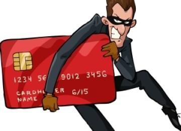 Как вернуть деньги на карту – после мошенничества или ошибки
