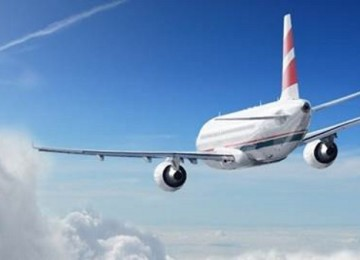 Субсидированные авиабилеты: покупка, оформление, особенности, возврат и обмен