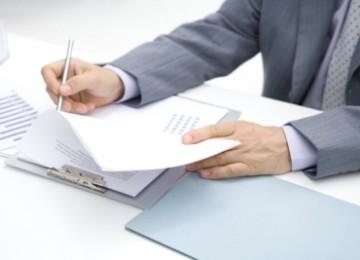 Какие документы нужны для купли-продажи квартиры, список, пакет, перечень документов необходимых для продажи квартиры в 2020 году