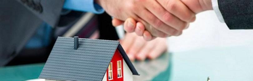 Закладная на квартиру по ипотеке – что это такое, регистрация закладной по ипотеке в МФЦ и Росреестре