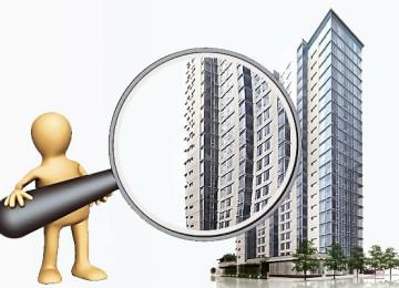 Как проверить квартиру на чистоту документов перед покупкой?