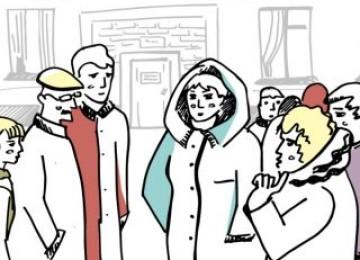 Почему холодно в частном доме или квартире – что делать, чтобы решить проблему