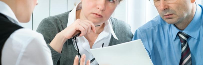Если проверить оплату ЖКХ по лицевому счету, то как посмотреть платежи онлайн и где узнать в интернете о состоянии счета по адресу?