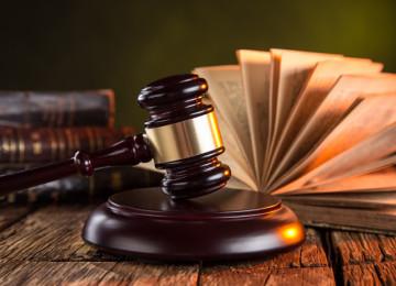 Уголовная ответственность несовершеннолетних по законодательству: виды наказаний