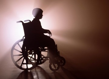 Вычет на ребенка-инвалида: размер и порядок получения