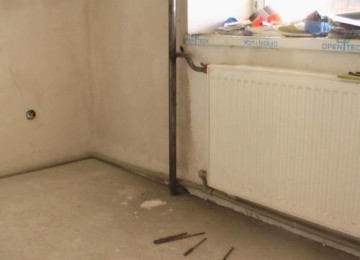 Замена стояков в квартире: оргвопросы, техника, частности (канализации, отопления, водоснабжения)
