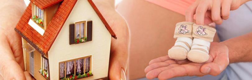 Обязательство по материнскому капиталу: нотариус, документы, образец и сколько стоит оформление