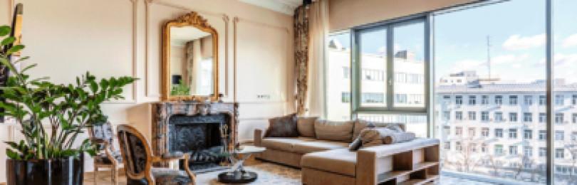 Что такое комиссия при съеме квартиры: как понять оптимальный размер вознаграждения агентства и что значат цифры 50-100 при аренде?