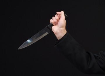 Криминалистическая характеристика убийств: этапы расследования
