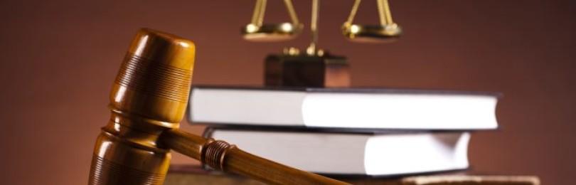 Понятие, виды и значение толкования уголовного закона