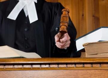 Недопустимые доказательства в уголовном процессе – ст 75 УПК РФ