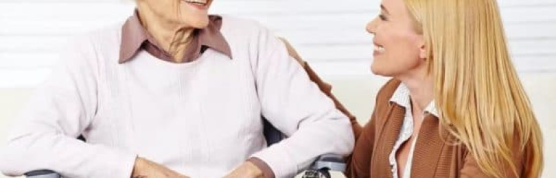 Условия назначения государственной пенсии по инвалидности