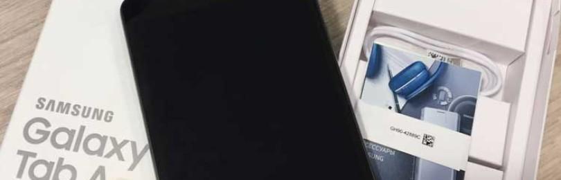 Электронная гарантия Samsung: порядок проверки по серийному номеру и правила приема на ремонт