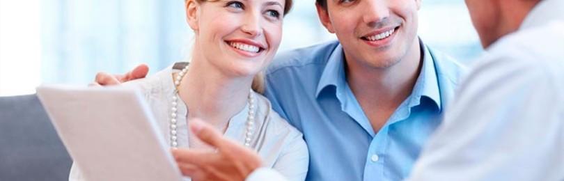 Покупка квартиры с материнским капиталом: пошаговая инструкция, условия, образец, какие документы собрать, как оформить и потратить без ипотеки