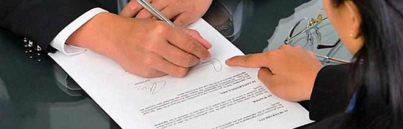 Выписка умершего из квартиры: зачем нужно снимать с регистрации человека после смерти, а также необходимые документы и особенности процедуры через МФЦ и Госуслуги
