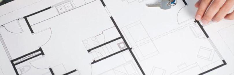 Права жильцов многоквартирного дома по закону