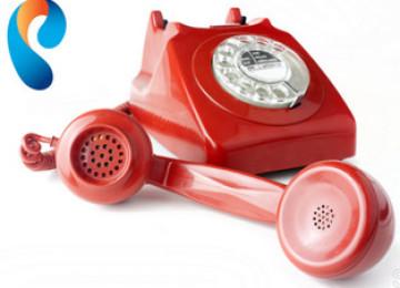 Как отключить домашний телефон Ростелеком: навсегда и временно