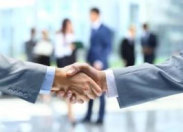 Расторжение договора купли-продажи: основания, порядок процедуры, сроки и последствия