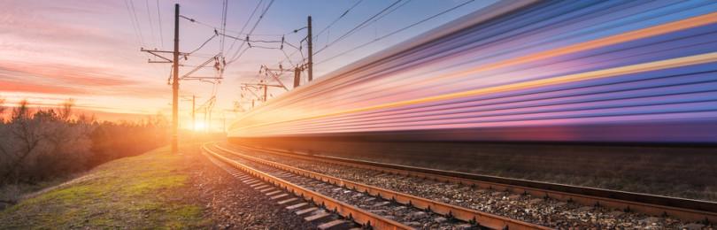 Что делать, если опоздали на поезд: порядок действий, права пассажира, правила переоформления и возврат денег за билет